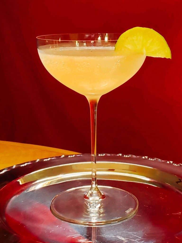 Celebrate Rum Day Like a True Hemingway