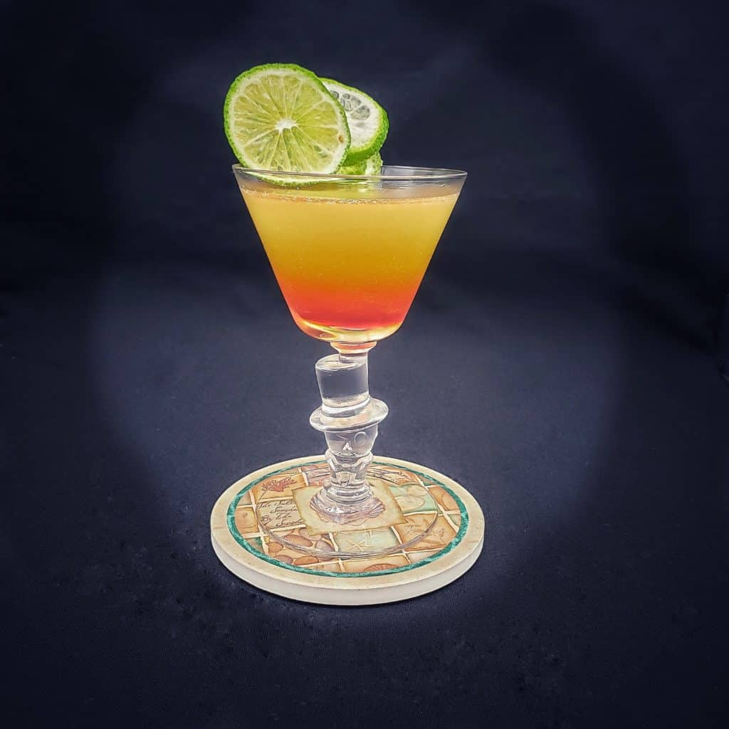 Celebrate Rum Day Like a Hemingway
