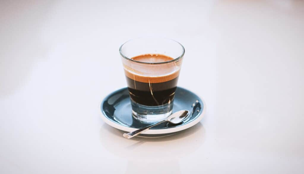 espresso | a 10-course Italian Easter Feast to Impress | Eat. Drink. Work. Play.